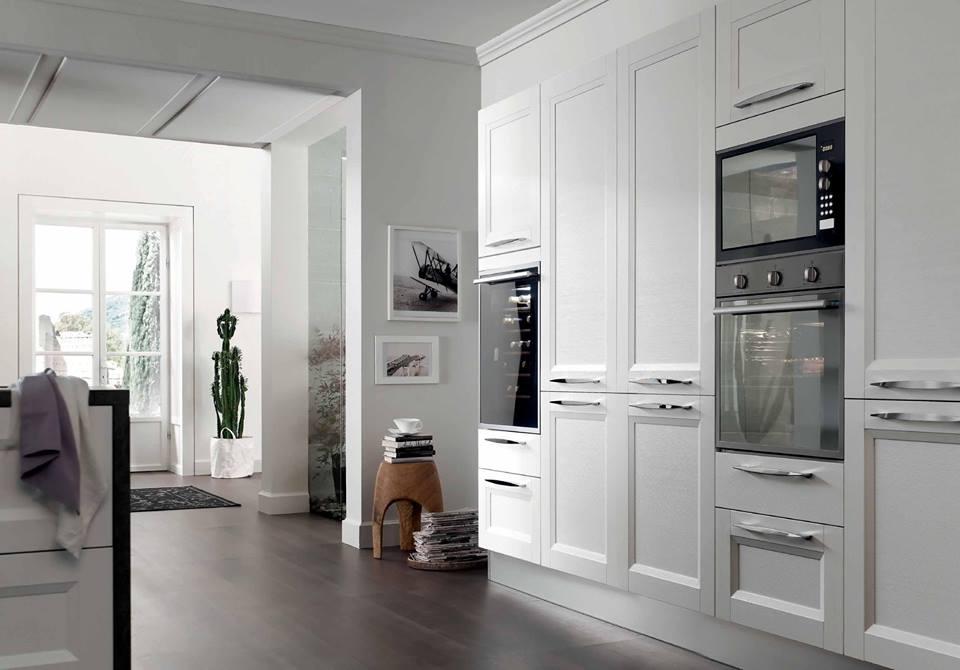 FORMA 2000 – Le Cucine su misura alla portata di tutti